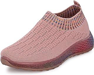 Flavia FLAVIAWomensShoes