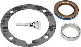 OEM Crankshaft Repair Kit for 15T Compressor