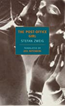 The Post-Office Girl (New York Review Books Classics)