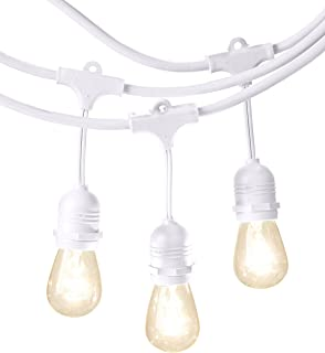 Best outdoor lights white Reviews