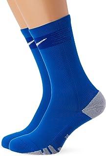Amazon.es: Azul - Calcetines / Hombre: Deportes y aire libre
