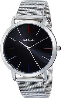 [ポールスミス] 腕時計 MA P10055 並行輸入品 [並行輸入品]
