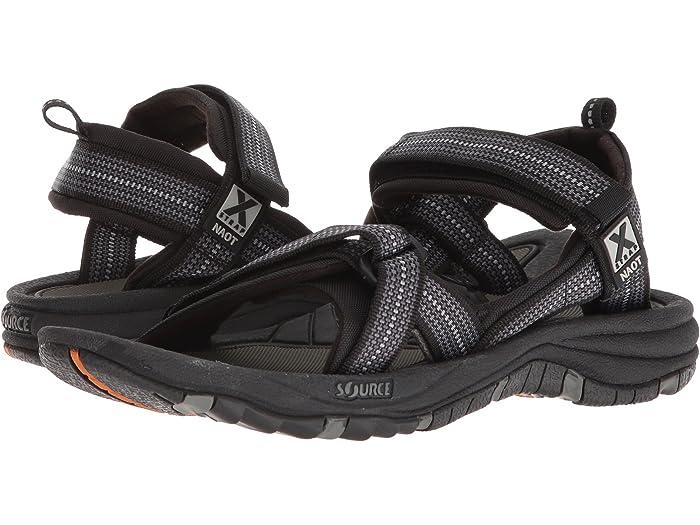 Harbor Hiking Sandal innovatis-suisse.ch