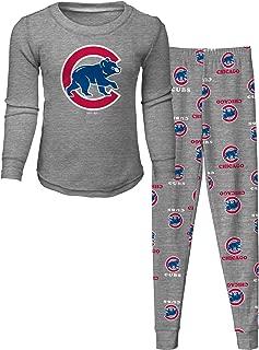 Best cubs pajama pants mens Reviews