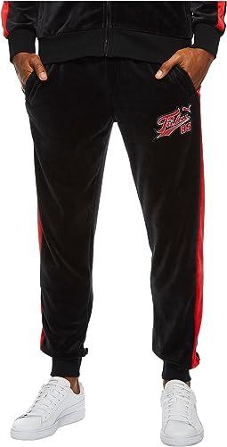 PUMA - FUBU Pants
