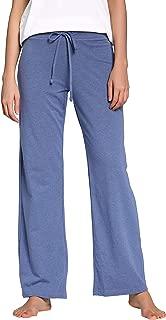 Best cotton pajama pants Reviews