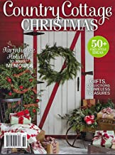 Country Cottage Christmas 2018 Magazine