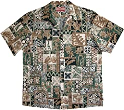 rjc hawaiian shirts