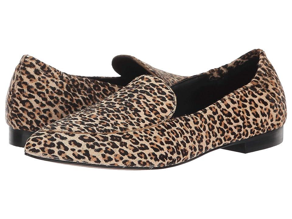 Dolce Vita Wanita (Leopard Calf Hair) Women