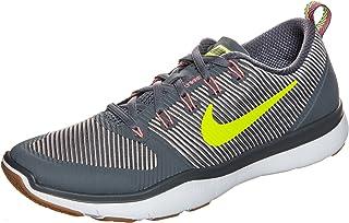 itScarpe Amazon Crossfit Amazon itScarpe itScarpe Amazon Nike Crossfit Nike wOk0NPX8Zn