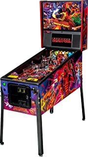 baseball pro arcade game for sale