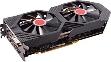 Best radeon rx 570 580 Reviews