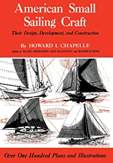 Best american small sailing craft Reviews