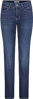MAC Jeans Slim Jeans voor dames.