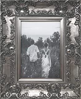 Best cheap antique looking picture frames Reviews