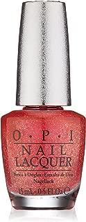 OPI Designer Series Nail Lacquer