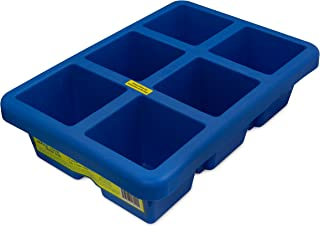 10 lb block ice molds