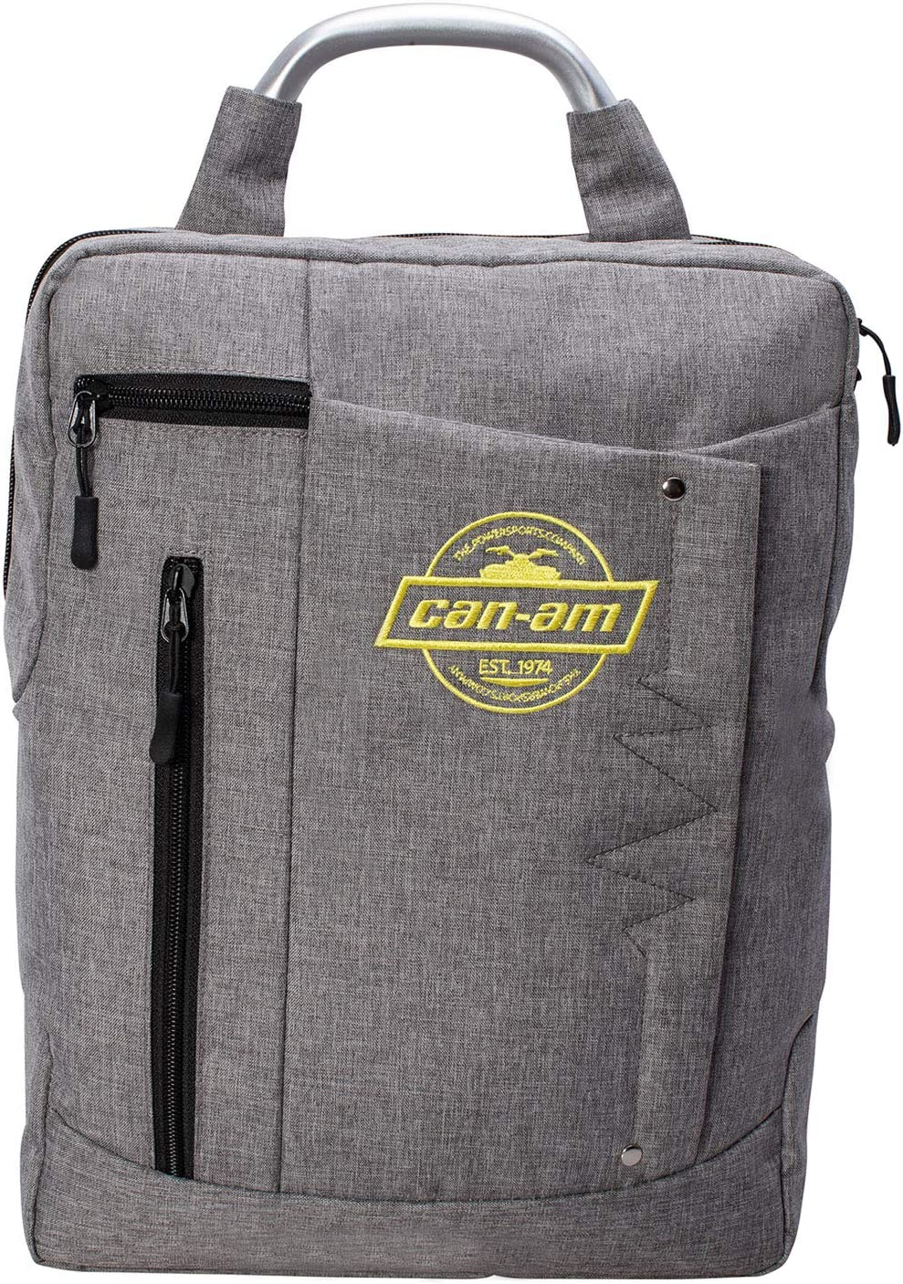Can-Am Some reservation Deluxe Backpack Lifestyle 13