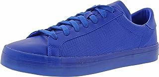 adidas Mens Courtvantage Adicolor Tennis Athletic,