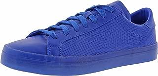 adidas Mens Courtvantage Adicolor Tennis Athletic Shoes,