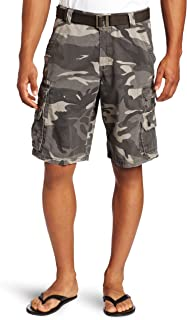Best old navy broken in cargo Reviews