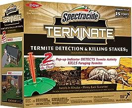 les termites