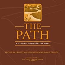 The Path: A Journey Through the Bible (English)