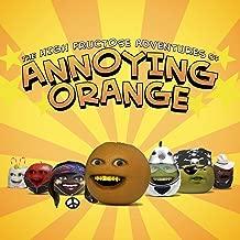 Best annoying orange fruit plane Reviews