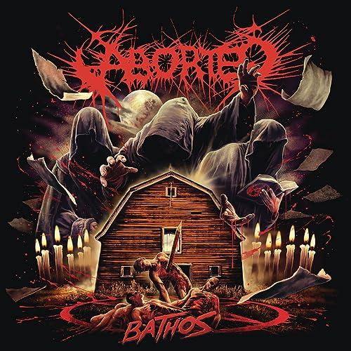 Bathos [Explicit]