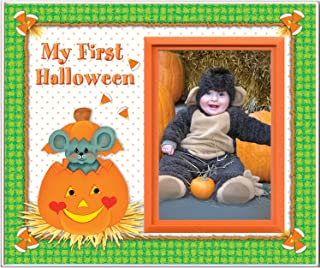 cute baby pumpkin pictures
