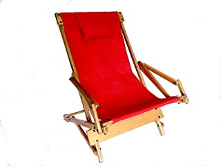 Best dominican rocking chair Reviews