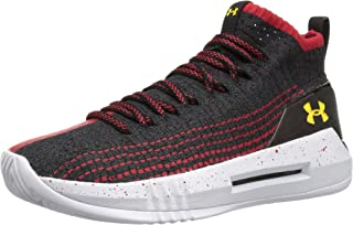 55fa72bc141cb8 Amazon.fr : Under Armour - Basket-ball / Chaussures de sport ...