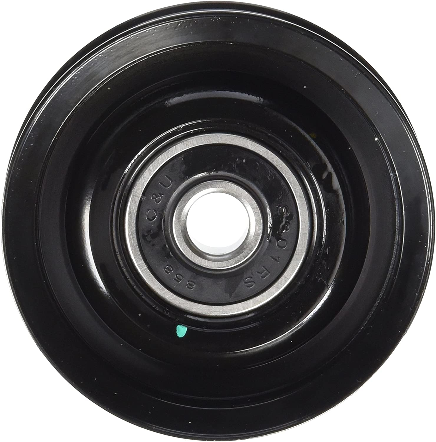 Dayco trend rank 89149 Idler Soldering Pulley