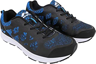 Nivia Arnold Jogger Shoes (7)