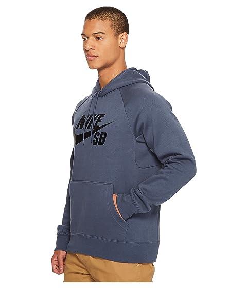 SB SB SB Icon Nike Hoodie SB Nike Hoodie Icon SB Nike q18EwT