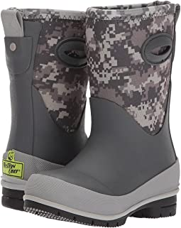 Western Chief Kids Neoprene Kid's Boots (Toddler/Little Kid/Big Kid)