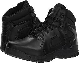 Bates Footwear Seige 6