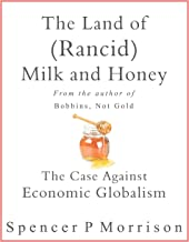 Best the case against globalization Reviews