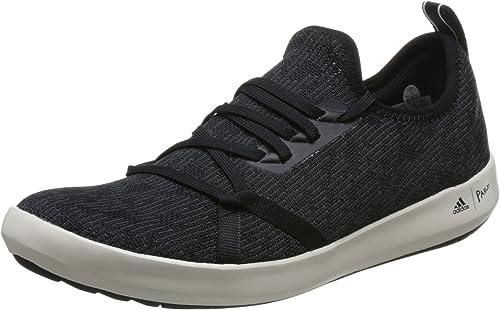 Adidas Terrex Climacool Boat Parley, Chaussures de Randonnée Basses Homme