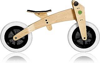 Wishbone Design Studio Original 2-in-1 Bike