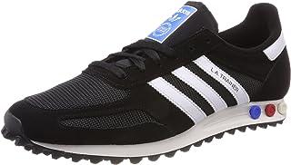 zapatillas adidas la trainer