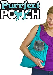 Best snuggle sack for cats Reviews
