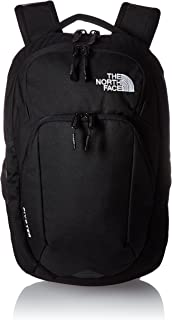 The North Face Pivoter Backpack, TNF Black, One Size