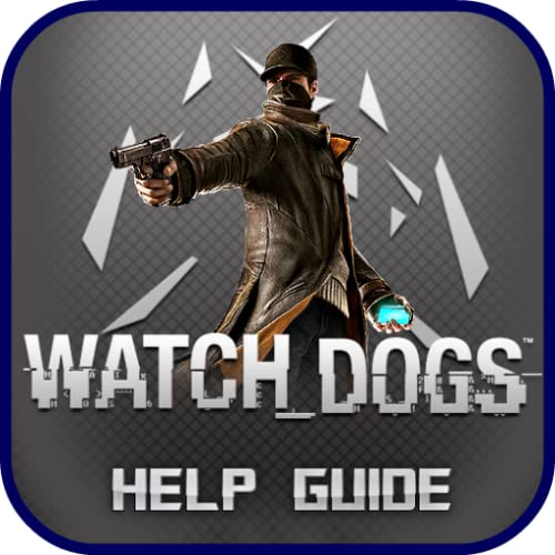 Watch Dogs Ultimate Guide