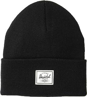 Herschel Supply Co. Men's Elmer Beanie Cap