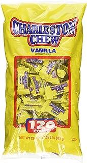 Charleston Chews Snack Size: 120Count