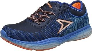 Power Men's Xorise Genesis Running Shoes