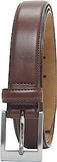 Amazon Essentials Baby Classic Dress Belt