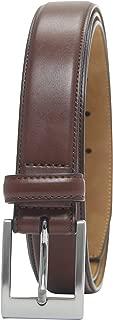 Men's Classic Dress Belt