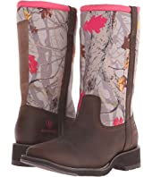 Ariat - Fatbaby All Weather